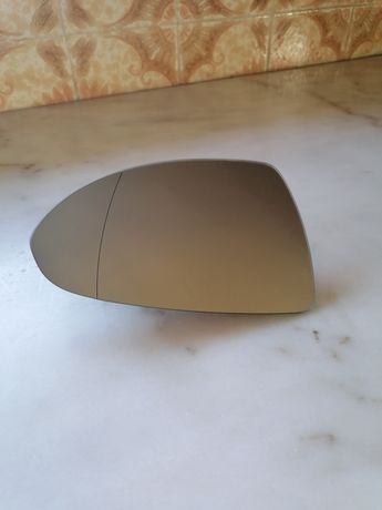 Espelhos laterais Opel Corsa D