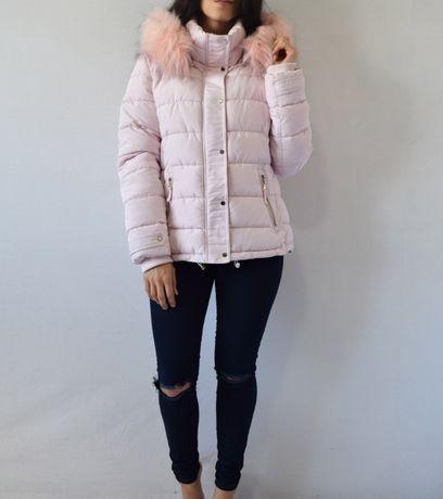 Демисезонная куртка, деми куртка, весенняя куртка Pimkie