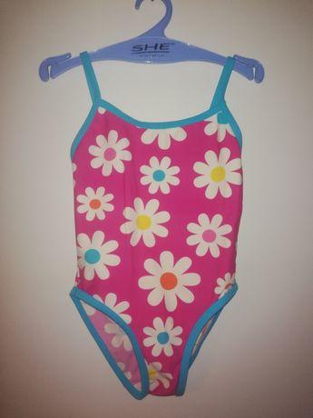 Debenhams kostium kąpielowy 2-3 latka