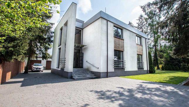 Budynek mieszkalno-usługowy. Wysoki standard. Piotrków Trybunalski.