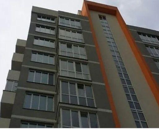 Дворівнева квартира в Рясне по вулиці Величковського  70а Здана.право