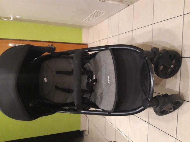 Wózek Jolie Litetrax