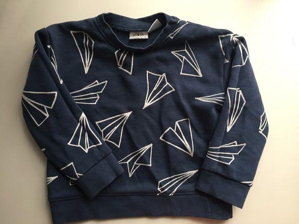 Bluza Zara rozm.92