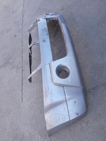 Suzuki Vitara 2006-12. 7171165J00. Бампер передній. (1869)
