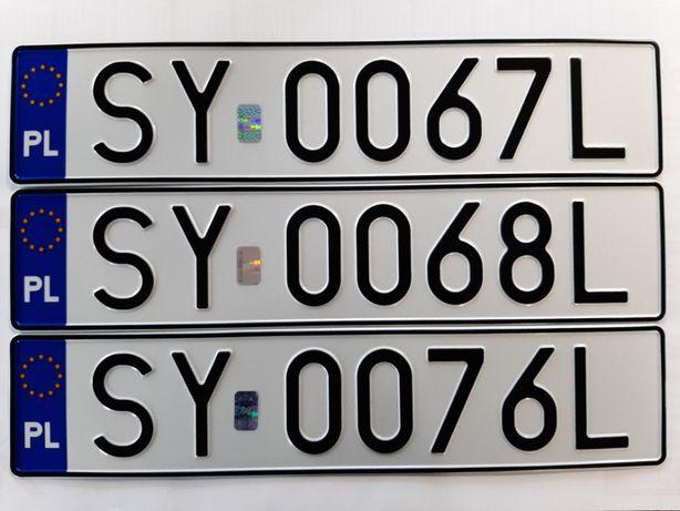 Rejestracja samochodów sprowadzonych z zagranicy AKCYZA Tłumaczenia