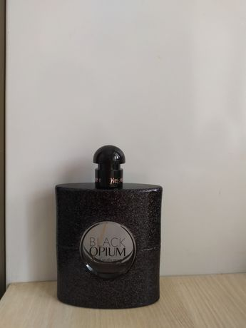 Продам ysl black opium