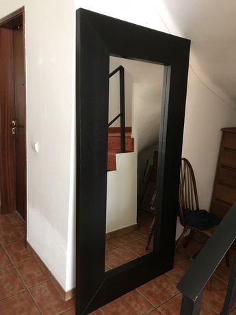 Espelho de decoracao IKEA
