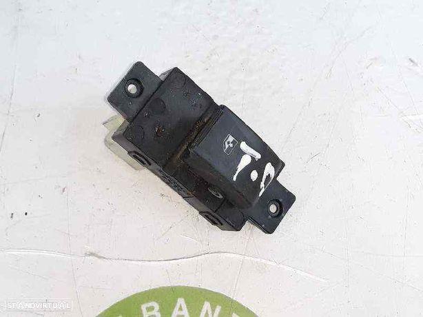 96628550 Comutador vidro trás direito CHEVROLET CAPTIVA (C100, C140) 2.0 D 4WD Z 20 S