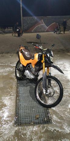 Продам viper mx200r