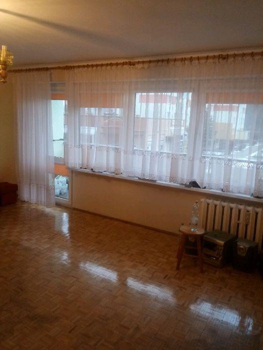Sprzedam mieszkanie Grudziądz - image 1