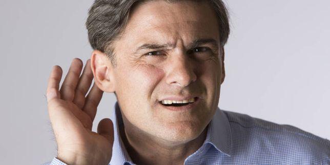 Ремонт слуховых аппаратов всех типов.