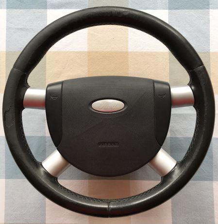 Kierownica poduszka Airbag Mondeo Mk3