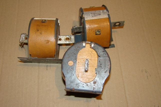 Трансформаторы тока Т-0.66 50/5