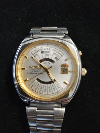 Zegarek Orient Cesarski