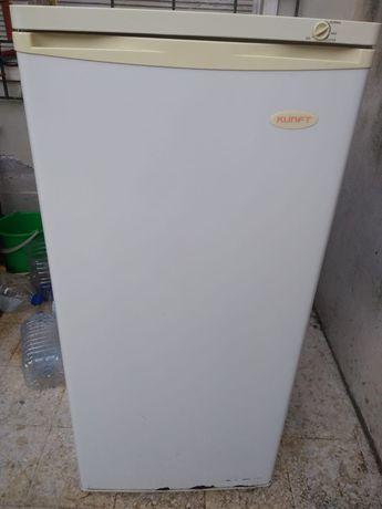 Congelador usado