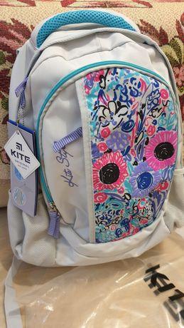 Школьный рюкзак кайт KITE, kite