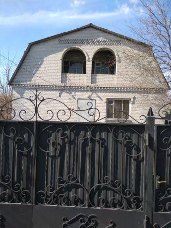 Дом Анд р-н ул Тагильская