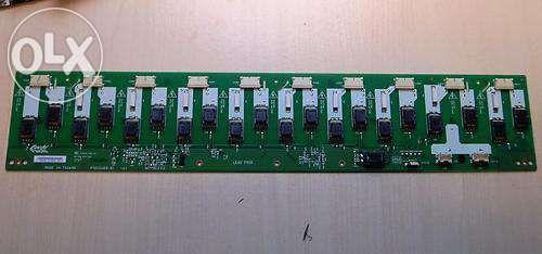 Inverter Sony Lcd F10V0463-01 Kdl-40V3000 KDL40V3000
