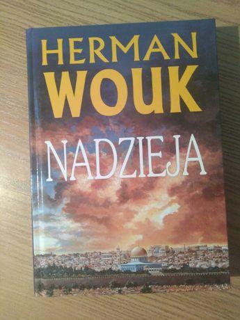 Herman Wouk - Nadzieja II