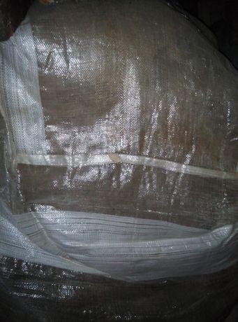 УВАГА !!! Утеплювач акриловий, тюковий, пресований 650 грн/шт