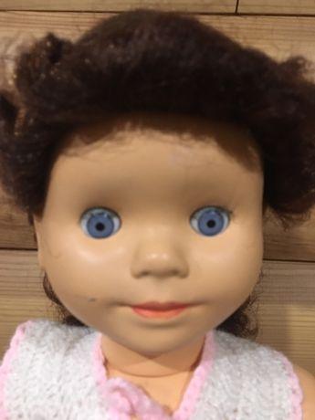 Стара лялька
