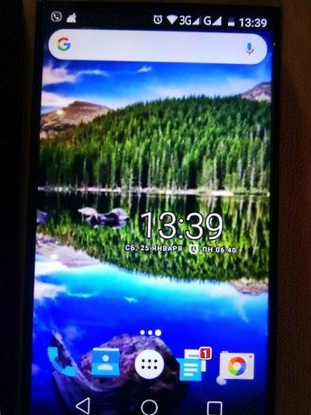 АйфонПрестижио PSP 5530 duo