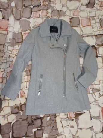 Пальто пиджак осень-весна