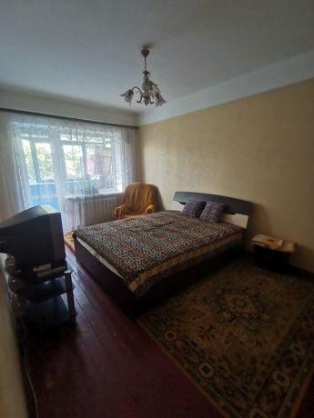 Сдам квартиру по-суточно в Терновке