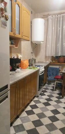 Сдам одному жильцу комнату,метро Малышева