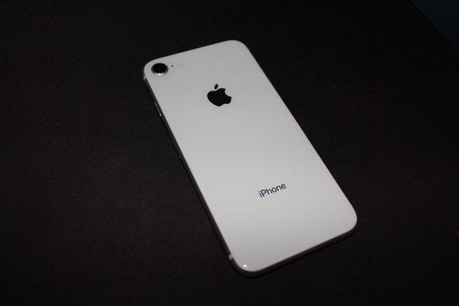 iPhone 8 Desbloqueado 64GB Como Novo
