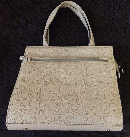 Женская сумка Дамская сумочка