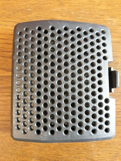 Задняя крышка корпус фильтра для пылесоса Samsung DJ64-00734A