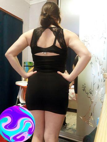 Платье женское 50 грн