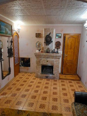 Продам дом Правый берег по улице Доватора