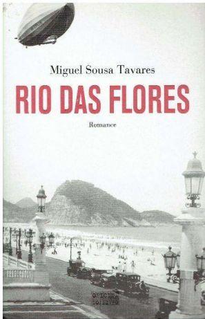 Rio das Flores, Pedaços de ternura e