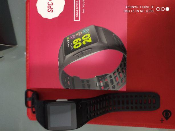 Smartwatch SPC Smartee sport