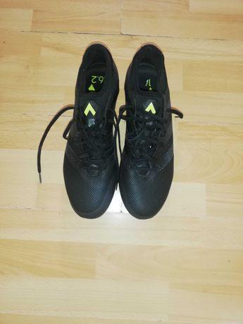 Korki Adidas Ace 16.2