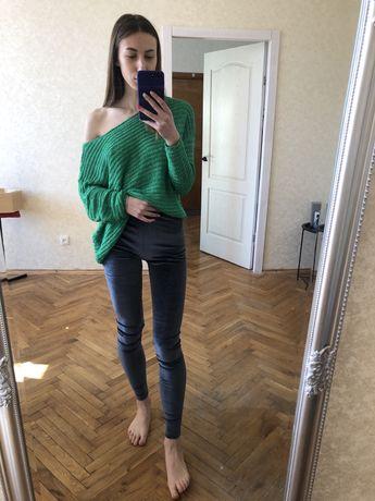 Лосины Zara