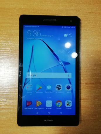 """Huawei Mediapad T3 7"""" bg2-u01"""
