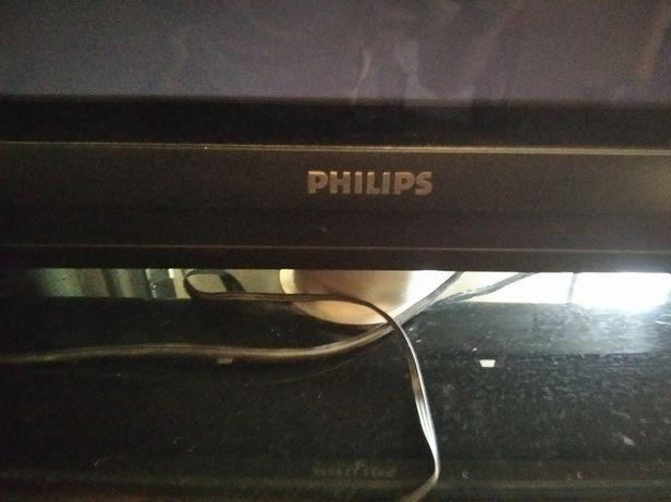 Philips  42 pfp5332 плазма