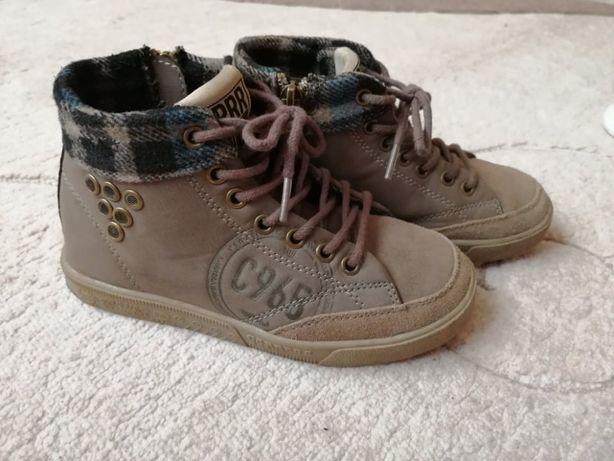 Взуття Розмір 30
