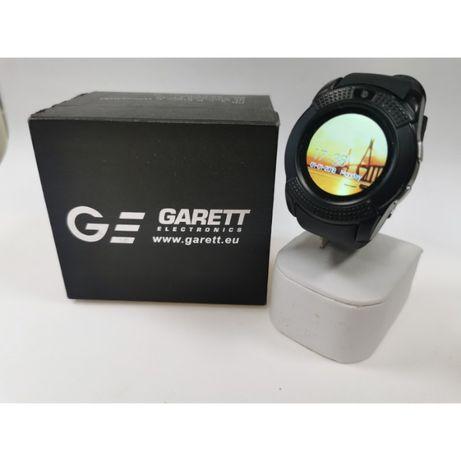 SmartWatch Garett Electronics G11