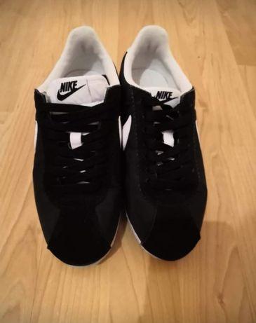 Nike cortez roz 37,5