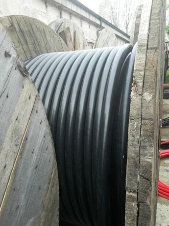 Kabel XRUHAKXs RMC50 /30KV-,1x500mm2