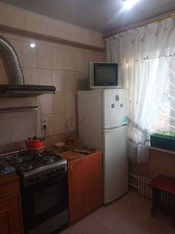 Продам 1кв на Салтовке 520 м/р ул АК.Павлова