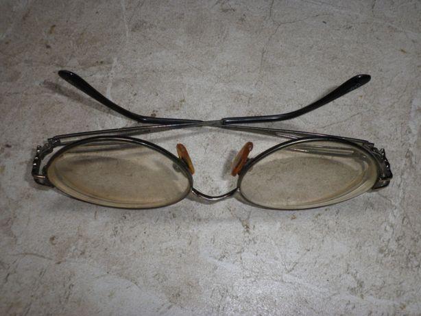 окуляри, оправа для окулярів очков