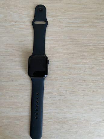 Смарт-часы Apple Watch 5