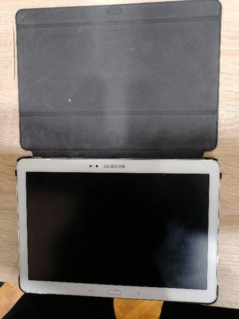 Продам планшет (поврежден экран)