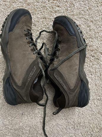 Sapato / sapatilha merrell nr 36