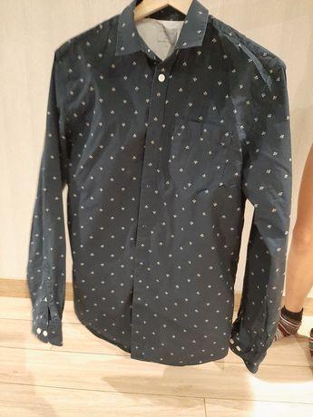 Сорочки, рубашки S
